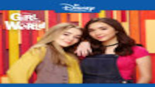 Watch Girl Meets World Season 3 Episode 15 - Girl Meets World of ... Online