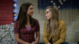 Watch Girl Meets World Season 3 Episode 23 - Girl Meets Hollyworl... Online