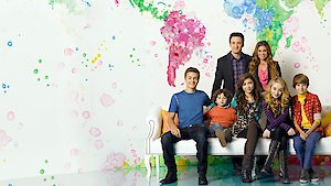 Watch Girl Meets World Season 3 Episode 12 - Girl Meets Bear Online