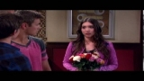 Watch Girl Meets World - This Season On | Girl Meets World | Disney Channel Online