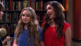 Watch Girl Meets World - Take On The Words | Girl Meets World | Disney Channel Online
