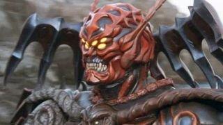 Watch Power Rangers Super Samurai Season 1 Episode 18 - Evil Reborn Online