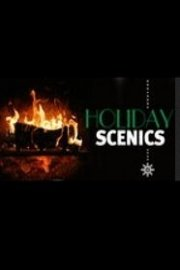 Holiday Scenics