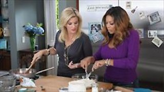 Watch Trisha's Southern Kitchen Season 4 Episode 8 - Straight Up Comfort ... Online