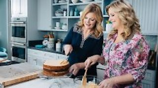 Watch Trisha's Southern Kitchen Season 6 Episode 8 - Our Guys' Favorites! Online