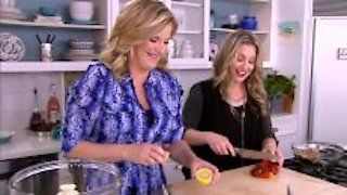 Trisha S Southern Kitchen Season  Episode