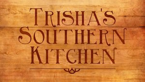 Watch Trisha's Southern Kitchen Season 8 Episode 4 - Cooking and Singing ... Online