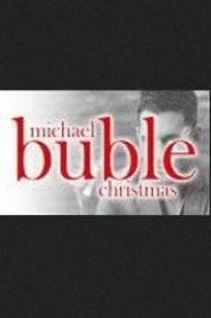 A Michael Buble Christmas