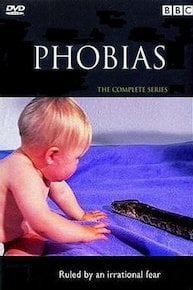 Phobias: Facing Our Fears