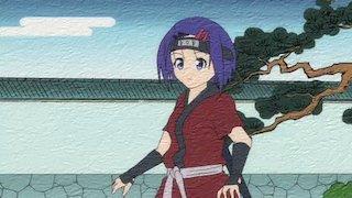 Watch To Loveru Season 1 Episode 23 - Saruyama's Harem Sto... Online