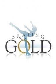 Skating Gold