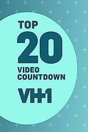 VSpot Top 20 Countdown