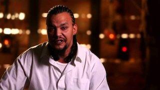 Watch Amish Mafia Season 4 Episode 3 - Love Your Enemies Online