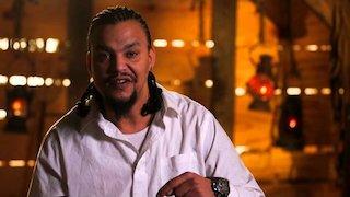 Watch Amish Mafia Season 4 Episode 8 - The End Is Near Online