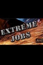Extreme Jobs