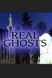 Real Ghosts