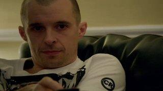 Watch Love/Hate Season 3 Episode 1 - Episode 0001 Online