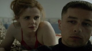 Watch Love/Hate Season 3 Episode 2 - Episode 0002 Online