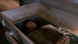 Watch Firefly Season 1 Episode 12 - The Message Online