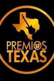 Premios Texas