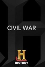History Specials, Civil War Collection