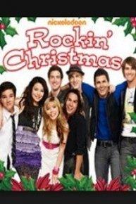 Nickelodeon's Rockin' Christmas
