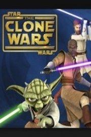 Star Wars: The Clone Wars, Jedi Masters