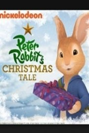 Peter Rabbit, Peter Rabbit's Christmas Tale