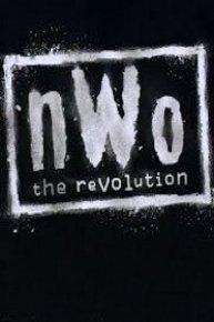 WWE n.W.o The Revolution