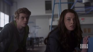 Watch Continuum Season 4 Episode 6 - Final Hour Online