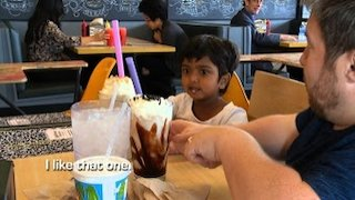 Watch The Little Couple Season 10 Episode 5 - Big Family Changes Online