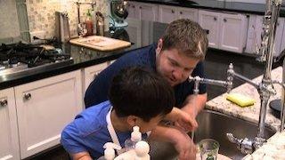 Watch The Little Couple Season 10 Episode 8 - Mr. Mom Online