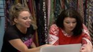 Watch Double Divas Season 2 Episode 12 - Divas Helping Divas Online