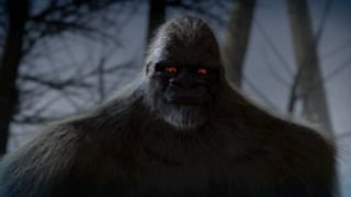 Watch Monsterquest Season 4 Episode 8 - Sierra Sasquatch Online