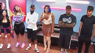 Watch Black Ink Crew Season 6 Episode 4 - A Thief Among Us Online