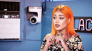 Black Ink Crew Season 6 Episode 5