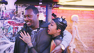 Watch Black Ink Crew Season 6 Episode 7 - The Return OF O'S**t...Online