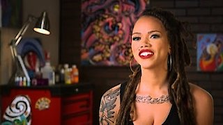 Watch Black Ink Crew Season 4 Episode 4 - The Dutchess and the... Online