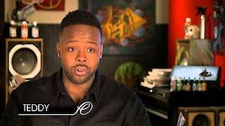 Watch Black Ink Crew Season 4 Episode 6 - Shots Fired Online