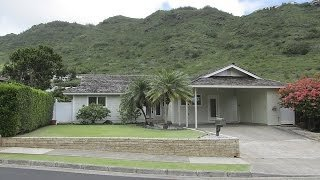 Watch Hawaii Life Season 7 Episode 8 - Starting a New Life ... Online