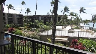 Watch Hawaii Life Season 7 Episode 11 - A Simple Sanctuary o... Online
