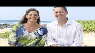 Watch Hawaii Life Season 8 Episode 2 - Coming Back Home to ... Online