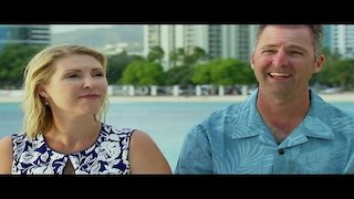 Watch Hawaii Life Season 8 Episode 4 - Putting Down Roots I... Online