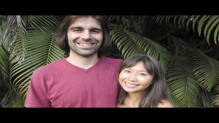 Watch Hawaii Life Season 8 Episode 13 - From Cali to the Big... Online