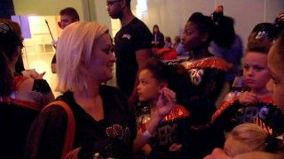 Watch Cheer Perfection Season 2 Episode 8 - The U.S. Finals Online