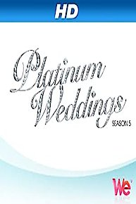 Platinum Weddings