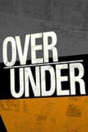 Over/Under