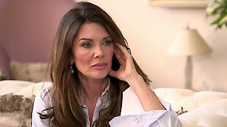 Watch Vanderpump Rules Season 6 Episode 2 - Unfaithful Online