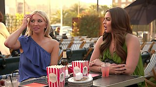 Watch Vanderpump Rules Season 6 Episode 7 - It's Not About The P...Online