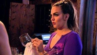 Watch Vanderpump Rules Season 4 Episode 9 - What Happened in Veg... Online